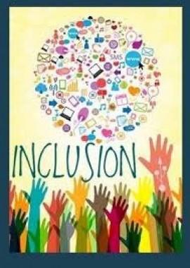 Colloque sur l'inclusion : définitions, enjeux perspectives et limites pour le secteur social et médico-social