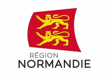 /uploads/media/files/logo-region-normandie1.jpg