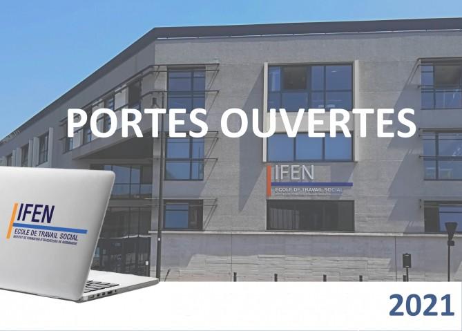 /uploads/media/files/portes-ouvertes-2021.jpg